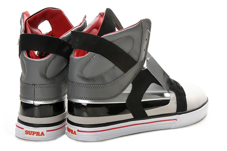 cheap supra footwear
