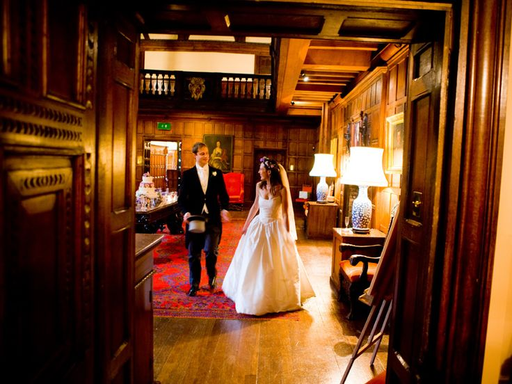 Hampden House Buckinghamshire The Perfect Exclusive Wedding Venue High Wycombe