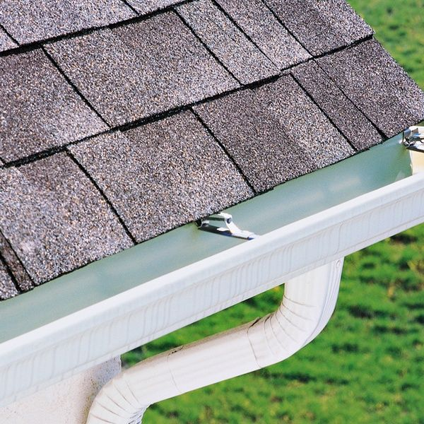 Pin On Gutter Cleaning Hornchurch Upminster Brentwood