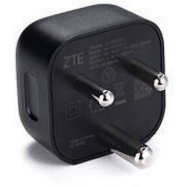 Now get 80% OFF! ZTE NU-A5010-I Mobile Charger with FREE