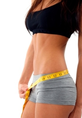 Toning Training Routines- great tips and information as well as workouts. fitness