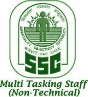 SSC MTS 2017 paper leak  The SSC MTS exam 2016 paper-I (afternoon shift) has been cancelled by the SSC commission as the exam was found to be compromised.Official notification The re-examination for only those candidates who appeared in this shift will be held in due course and they would be informed accordingly it said. The exam was scheduled to be held at various test centers on April 30 May 14 May 28 June 4 and June 11.On April 30 the question paper along with the answer key was available…