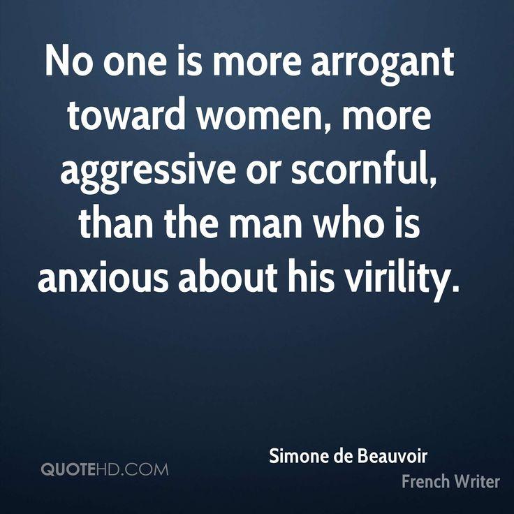 Image result for arrogant grandiose quotes