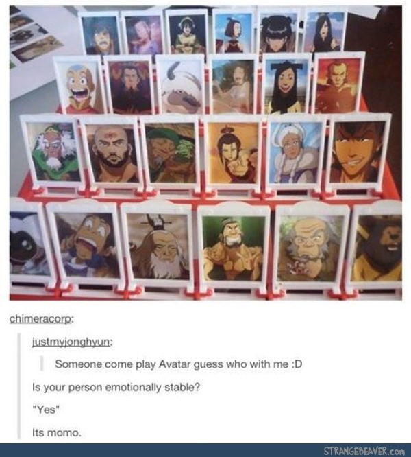 The Last Airbender Images On Pinterest: 1000+ Images About Avatar. The Last Airbender On Pinterest