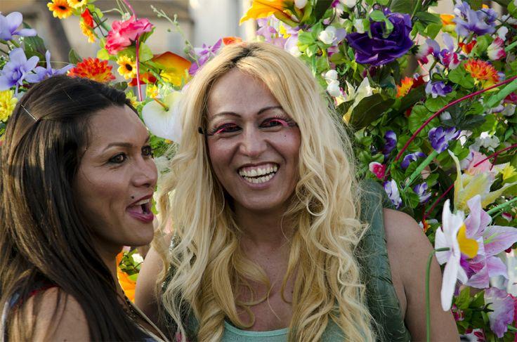http://www.itenovas.com/in-italia/1026-matrimoni-gay-consulta-pride-roma.html