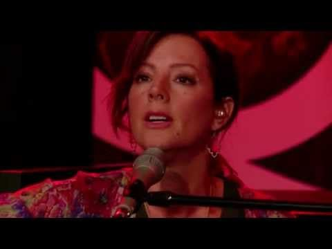 """Song For My Father"" by Sarah McLachlan : Live - YouTube"
