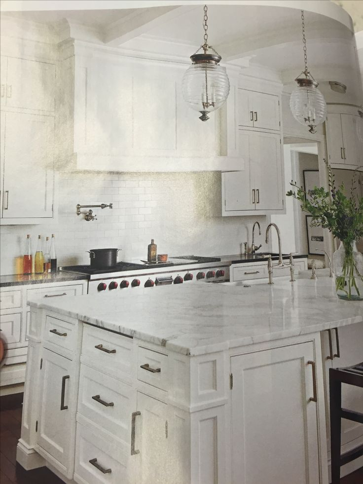 painted kitchen cabinets pictures 12 best kitchen faucets images on kitchen taps 24376