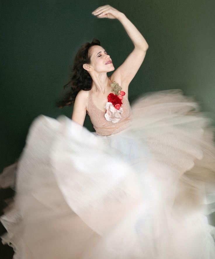 ronit-araujo-glamour-photography-07