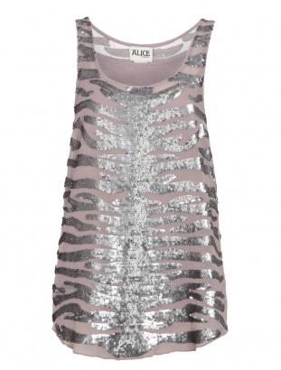 Glitter zebra print...omgsh <3