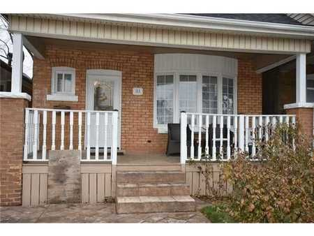 311 DUNSMURE RD - H3197235 property view 2