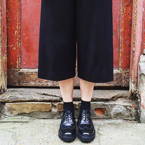 Grenson   Men's Shoes, Women's Shoes, Handmade Shoes, British Shoes, Brogues