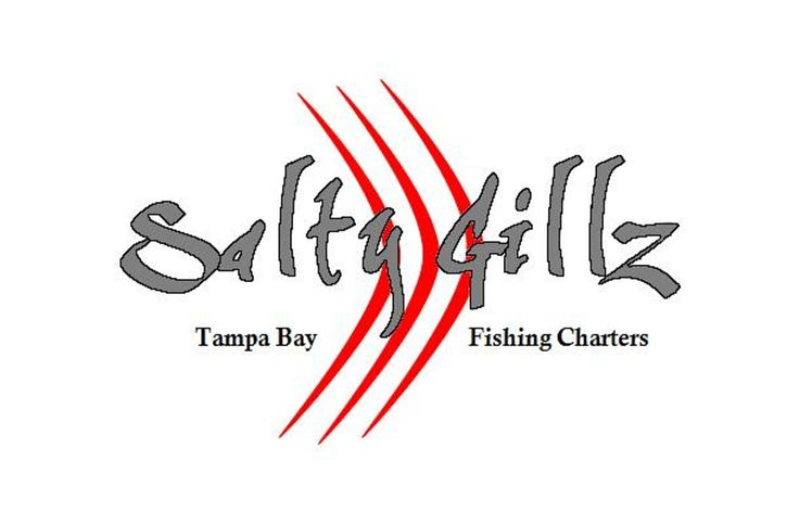 DST welcomes Salty Gillz Charters out of Tampa Bay, Florida, offering both flats and bay fishing trips in the Tampa Bay Area! http://bit.ly/1PFRKLJ