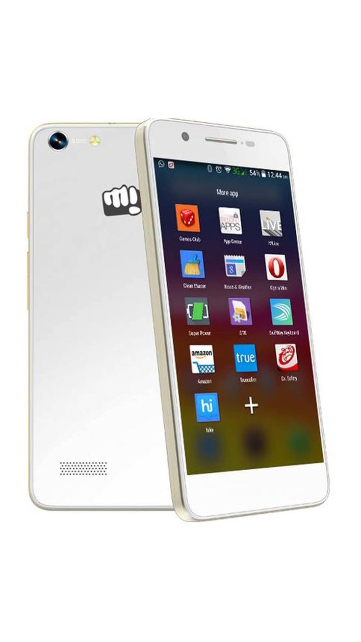 Phone Android Cell Phone Deals 1000 images about mobail phone tablet on pinterest micromax canvas hue aq 5000 white httpwww huemicromax canvasphones hardsmart phonestablets androidandroid phonesdeals