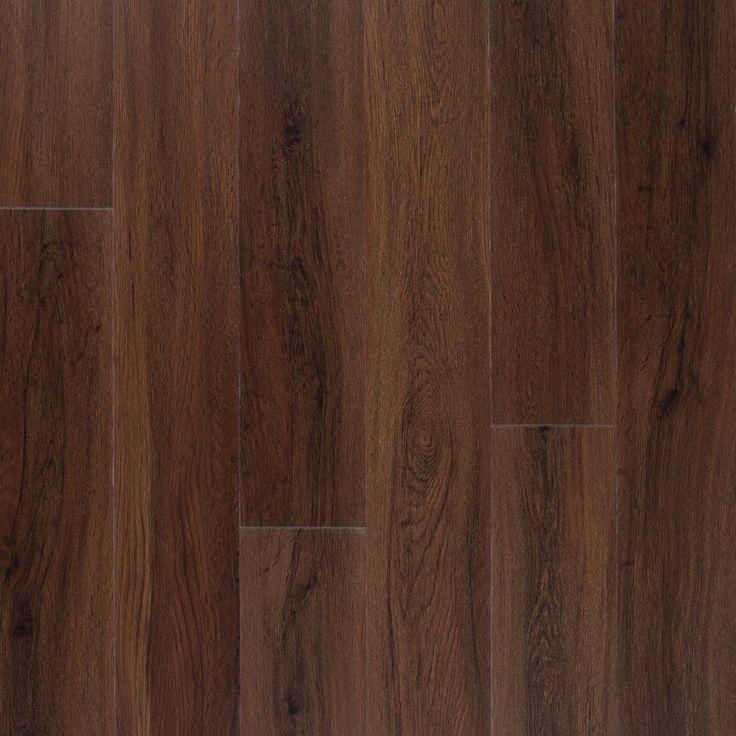 7 Best Strand Bamboo Flooring Images On Pinterest