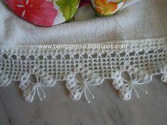 OFICINA DO BARRADO #inspiration_crochet_diy GB ...