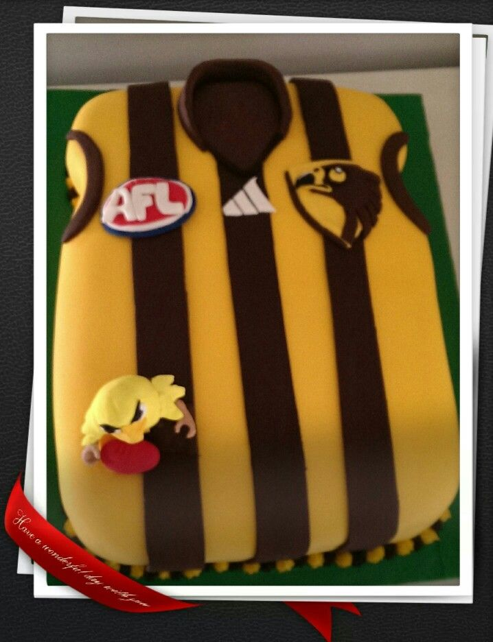 40 Best Cakes Made By Mejulie Out Of The Box Cakes Perth Images