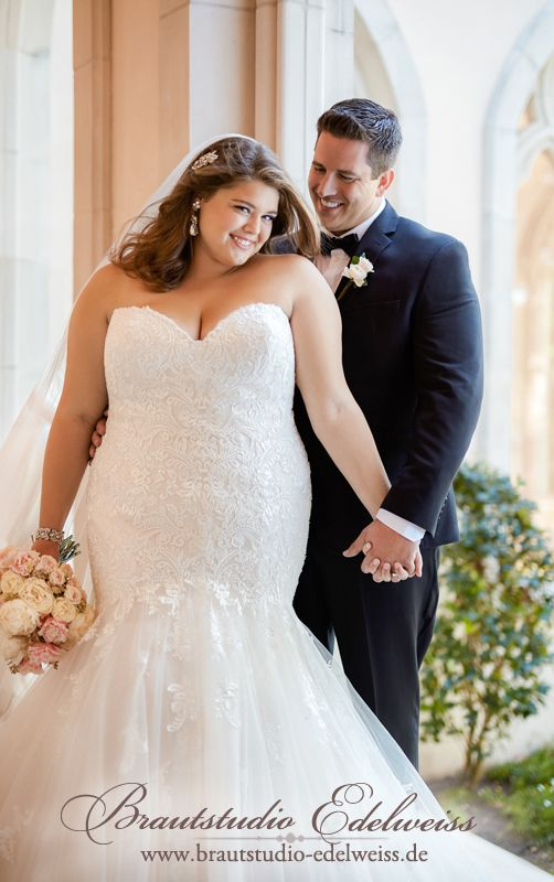 36 besten Brautstudio Edelweiss Bilder auf Pinterest | Brautkleid ...
