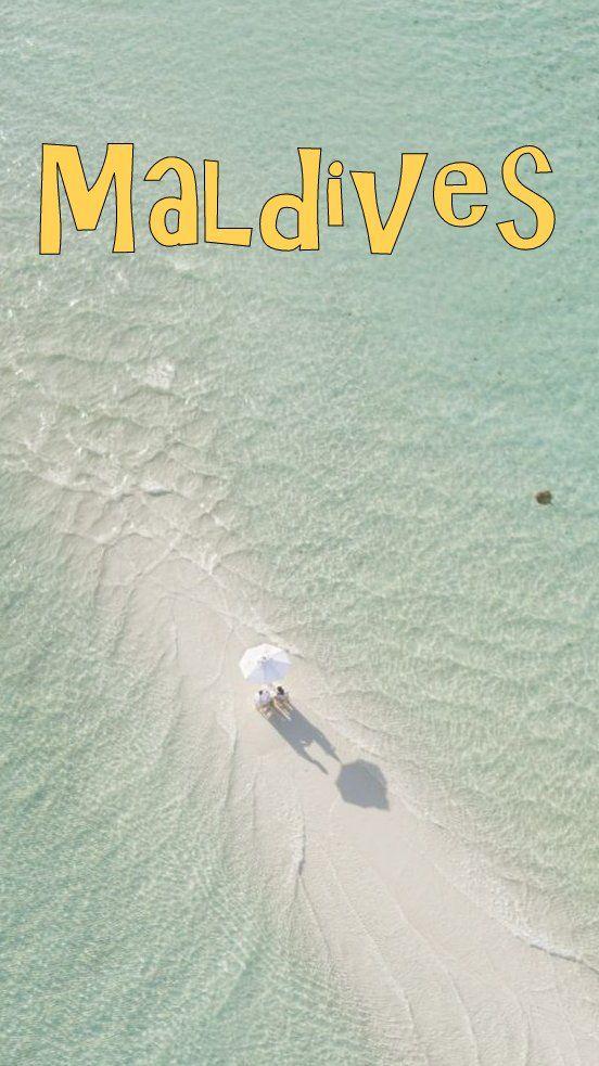Soneva Jani Resort, Maldives All Inclusive Maldives Honeymoon and Family ResortsTop Maldives resorts for all inclusive, luxury, honeymoon and vacation packages . Including family or group travel.#Maldives #Travel # Resort #wedding # honeymoon #all inclusive http://www.luxury-resort-bliss.com/luxury-resort-maldives.html