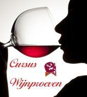 The FREE winetastingcourse on WijnGekken.nl  Come take a look....  http://www.wijngekken.nl/2013/10/06/wijnproeven-een-kunst-deel-2-de-fases-van-wijnproeven/