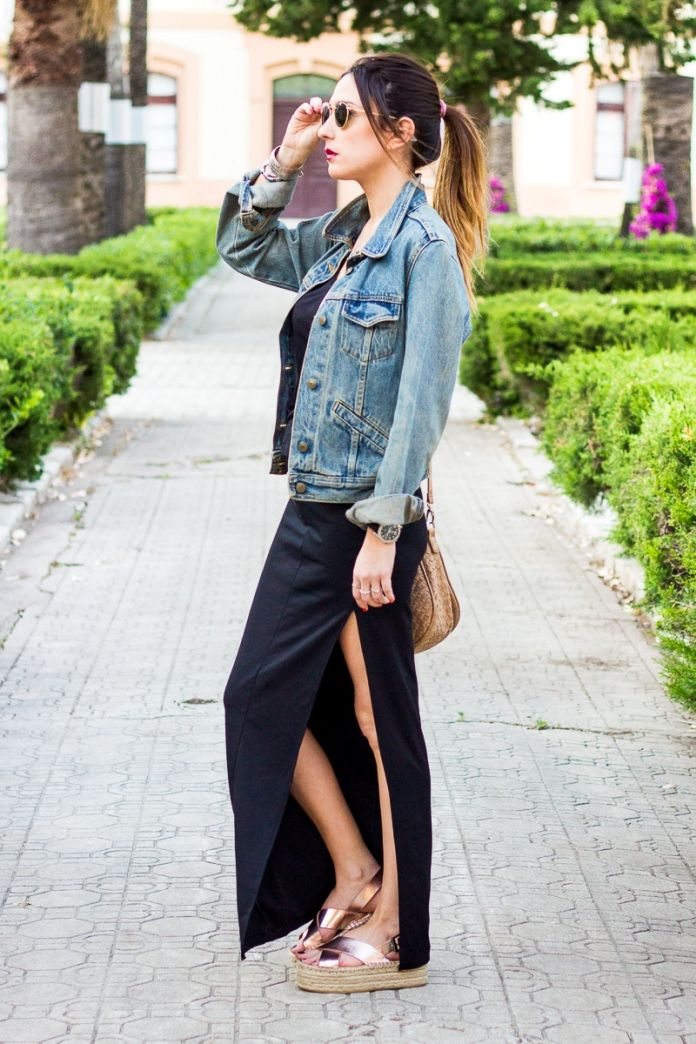 1000+ images about Want That Style on Pinterest | Banana ...
