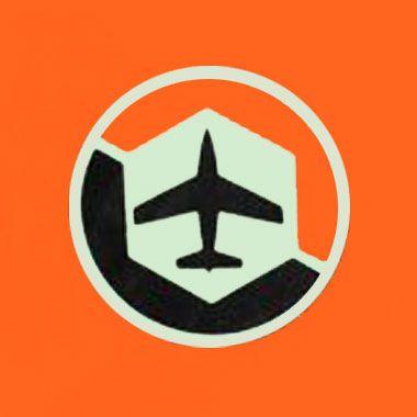 144 best images about airline branding on pinterest logos behance and virgin atlantic. Black Bedroom Furniture Sets. Home Design Ideas