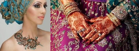 Dulhan Mehndi Designs for Hands free Download : Mehndi Designs Latest Mehndi Designs and Arabic Mehndi Designs