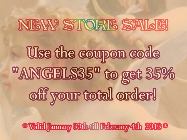 Use the coupon code to get your savings at my new blog store http use the coupon code to get your savings at my new blog store httpfollowyourinnerchildpfollow your inner child readings storeml pinterest fandeluxe Gallery