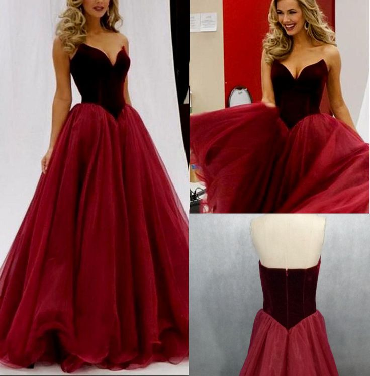 2017 PROM DRESS,GORGEOUS FLOWER V-NECK LONG COLORS PROM DRESS/EVENING DRESS MK507