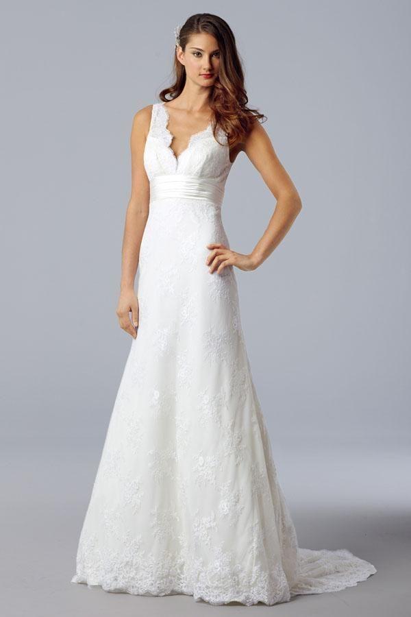 31 besten Wedding Dress Collection Bilder auf Pinterest ...