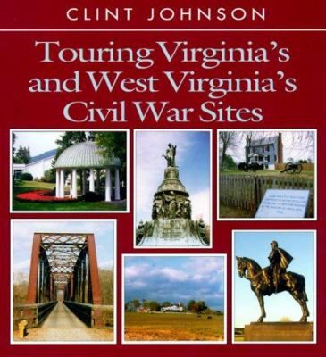 To most history travelers, Virginia is the Civil War. It is the state where the Battles of Chancellorsville, Fredericksburg, Petersburg, the Wilderness, and Manassas took place. The city of Richmond was the capital of the Confederacy. Appomattox saw the surrender of Lee to Grant. The campaigns that were fought here were led by some of the war's most visible leaders -- Lee, Jackson, Grant, Meade, Sheridan, Stuart, Mosby.