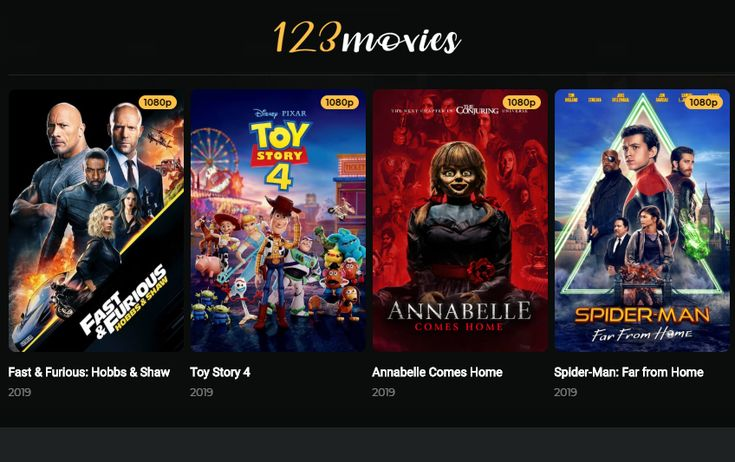 Watch Online Movies Hire Services Are Cheaper Than Ever New Movies To Watch Movies To Watch Movies