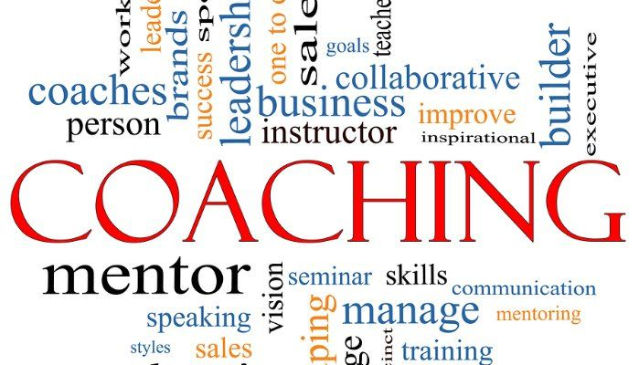 There are many different types of coaching. For example, there is life coaching, career coaching, fitness coaching, business coaching and sales coaching - to name a few. High-Performance Executive