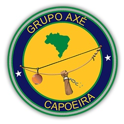 Grupo Axe Capoeira, in Victoria BC