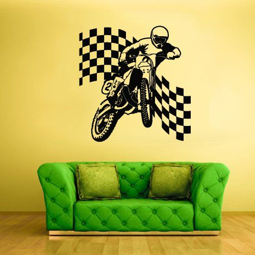 1000 ideas about dirt bike bedroom on pinterest dirt for Dirt bike bedroom ideas