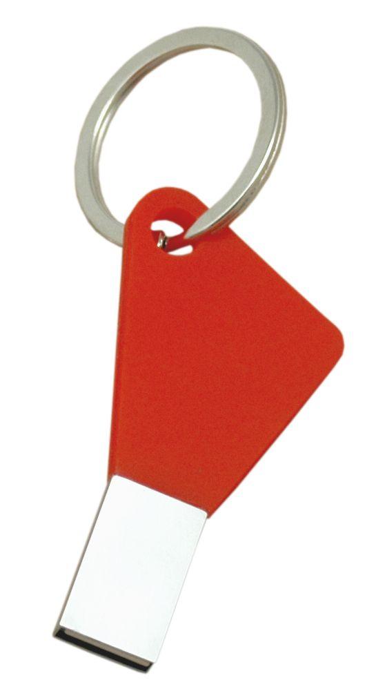 Encuentra en Compranet !!  Memoria USB Digit en Silicona con Argolla tipo Llavero 8 GB - Rojo Triangular https://www.compranet.com.co/tecnologia/14671-cpn-04378-06-memoria-usb-digit-en-silicona-con-argolla-tipo-llavero-8-gb-rojo-triangular.html a solo $ 38.400