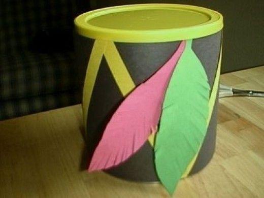 indian-crafts-bird-bank                                                                                                                                                                                 More