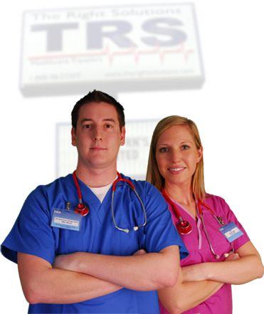7 Best Travel Nursing Agency Images On Pinterest Travel