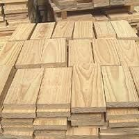 Pine wood suppliers @ https://tracesify.wordpress.com/2015/07/02/pine-wood-suppliers/