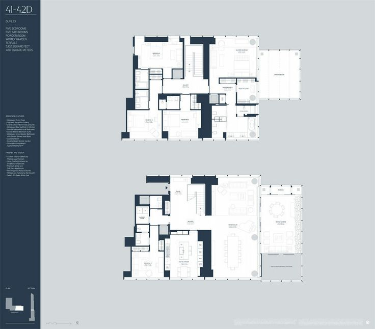 446 best images about plan on pinterest beijing for Interior designs xword