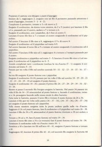 44  Punto in Aere - Blancaflor1 - Picasa Web Albums