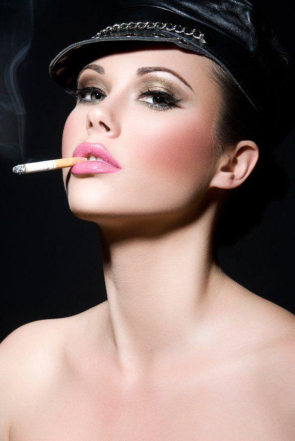 Smoking fetish torrent