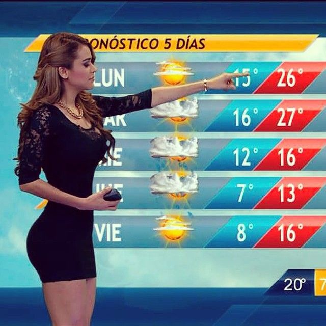 mexican-weather-nude-sexy-short-girls