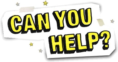 We need your help to save Easter this year #EvertonPark #VilageBuzz #McDowall #Stafford #StaffordHeights #MadeleineHicksRealEstate #EvertonParkRealEstate #McDowallRealEstate #StaffordRealEstate #StaffordHeightsRealEstate #BrisbaneRealEstate