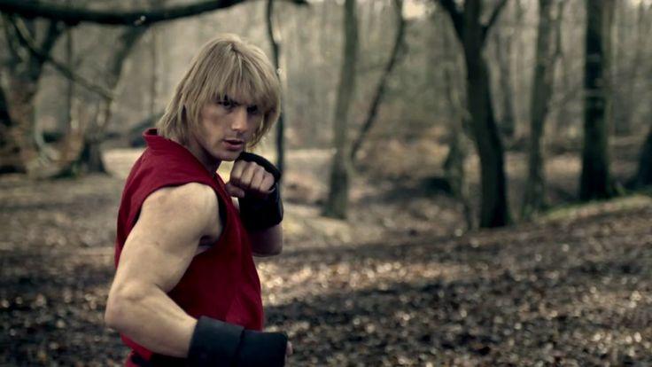 Comienza-la-nueva-serie-live-action-de-Street-Fighter-Assasins-Fist