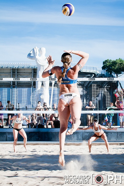 swatch fivb 1024x768 wallpapers - photo #14