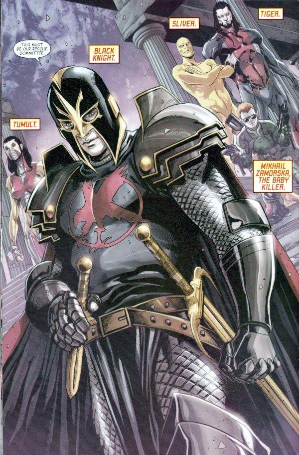 73 Besten Avengers Bilder Auf Pinterest: Dane Garrett Whitman Bilder Auf