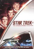 Star Trek VI: The Undiscovered Country [DVD] [Eng/Fre/Spa] [1991], 071924