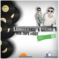 WOO2TECH @ MIX TAPE 007 - FEVEREIRO 2014 by WOO2TECH on SoundCloud