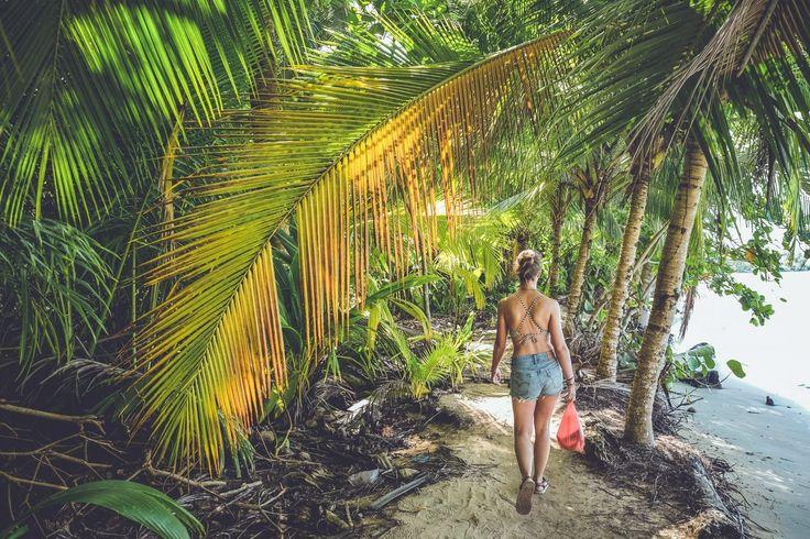 Maak jij binnenkort een reis door Midden-Amerika? Reisjunk.nl geeft je in dit artikel handige informatie over de veiligheid in Midden-Amerika.
