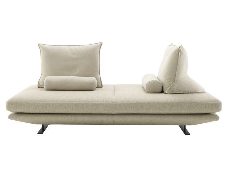 Prado Sofa Designed By Christian Werner For Ligne Roset. | Available At  Linea Inc.